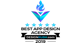 DesignRush_Best_App_Design_Agency